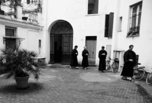 courtyard_adjcrop_x438