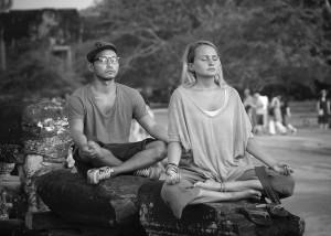tandem-meditation
